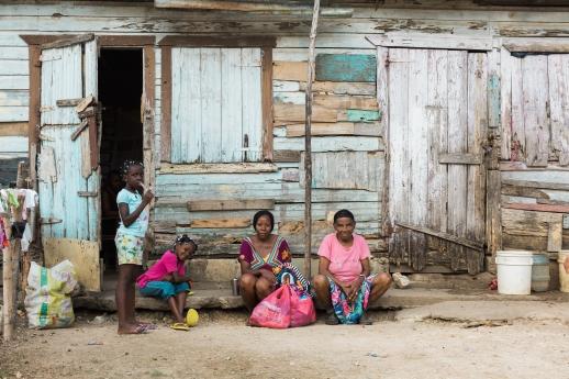2015-09-05 Sugar Cane Villages_Cubana_2-155