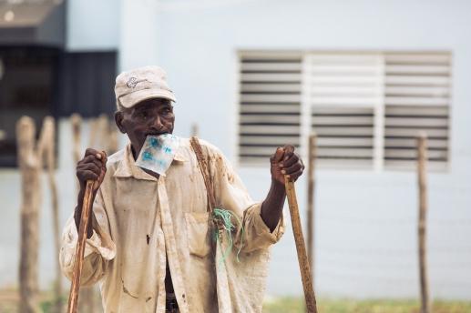 2015-09-05 Sugar Cane Villages_Cubana_2-34