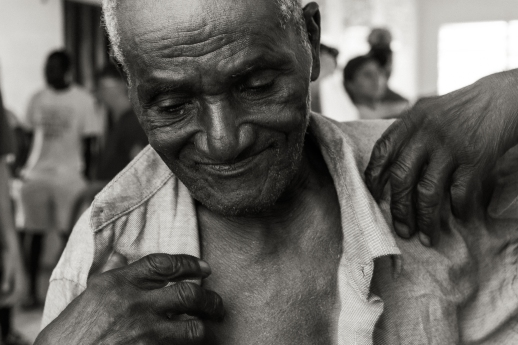 2015-09-05 Sugar Cane Villages_Cubana_2-41