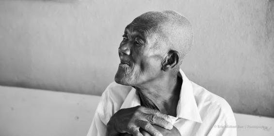 Dominican Republic 2014-143