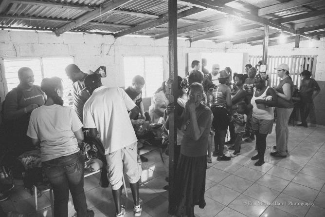 Dominican Republic 2014-75