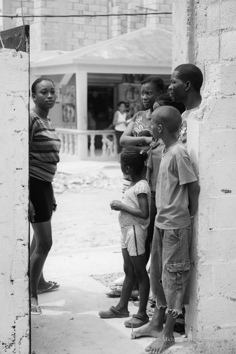 Dominican Republic 2014-78