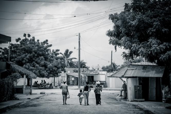 Dominican Republic 2014-81