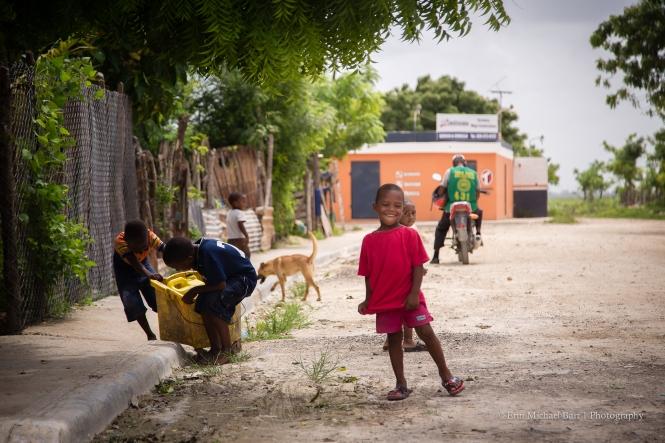 Dominican Republic 2014-84