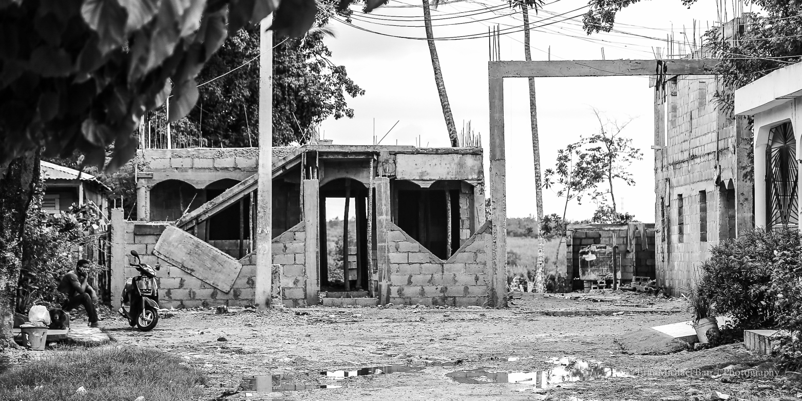 Dominican Republic 2014B-61
