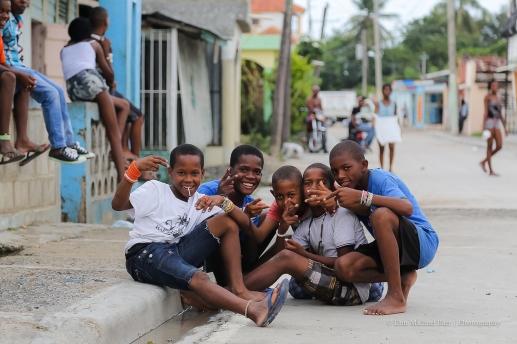 Dominican Republic 2014B-65