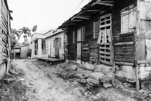 Dominican Republic 2014B-70