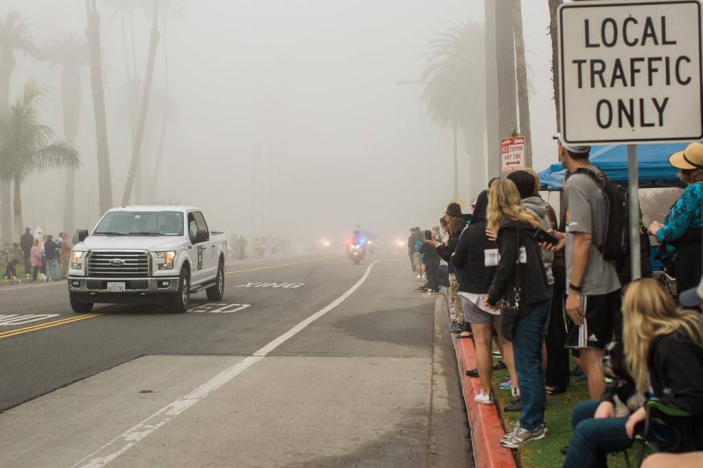 LA Marathon-0001