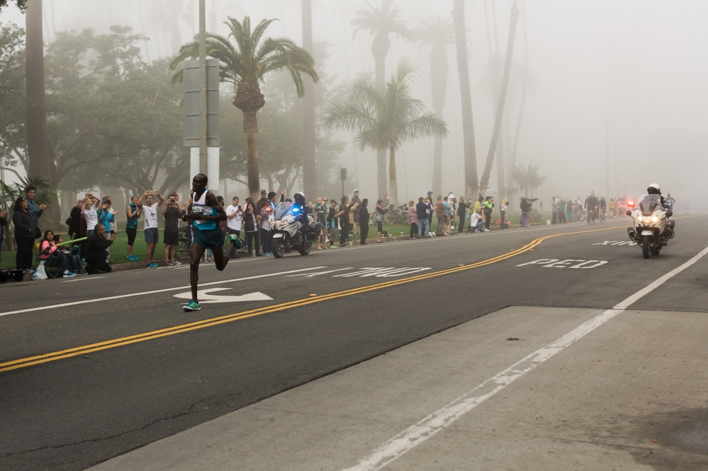 LA Marathon-0002