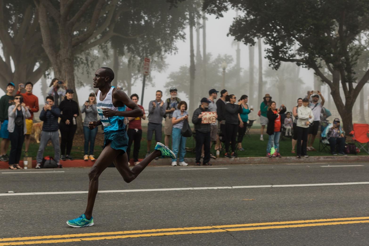 LA Marathon-0003