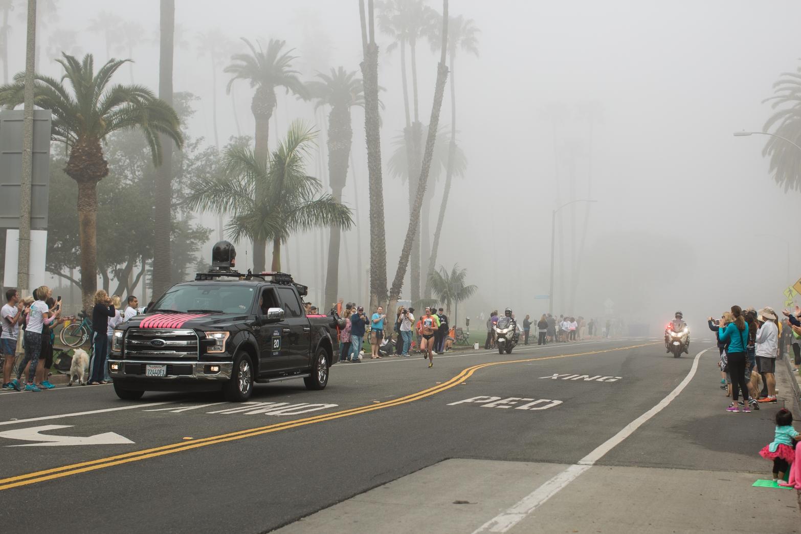 LA Marathon-0008