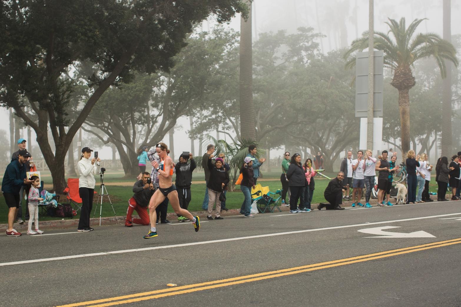 LA Marathon-0009