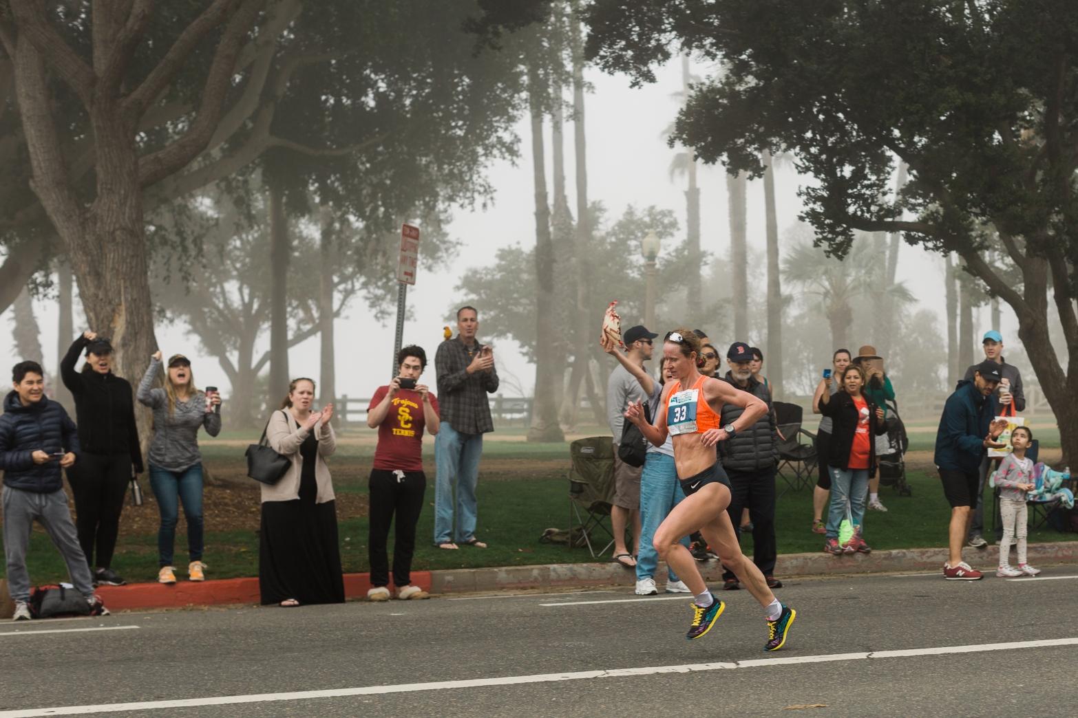 LA Marathon-0010