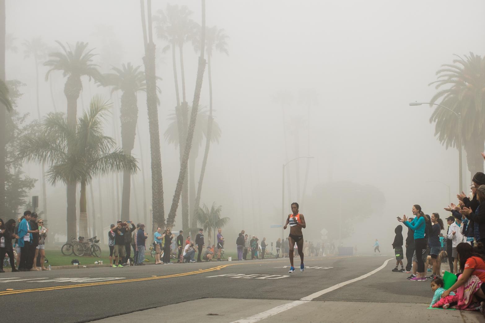 LA Marathon-0011