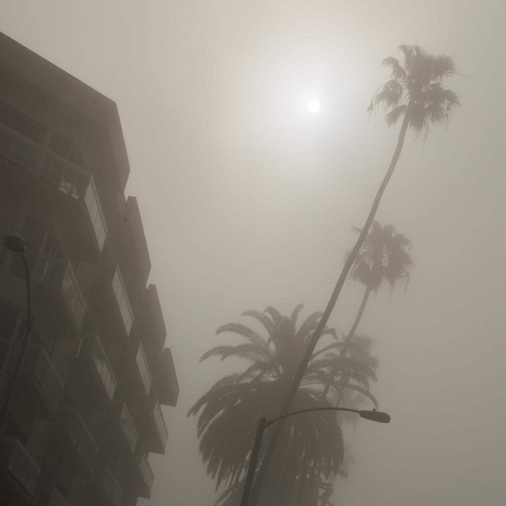 LA Marathon-0013