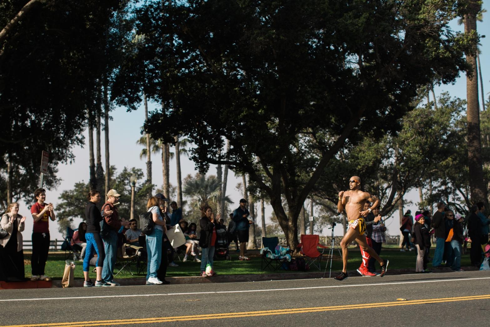 LA Marathon-0016