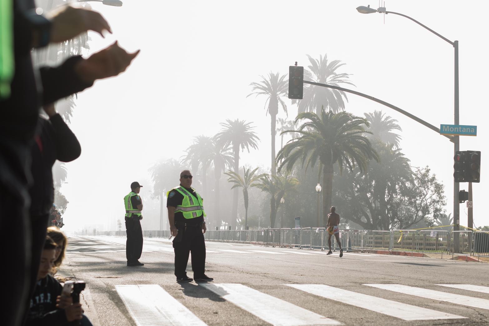 LA Marathon-0017