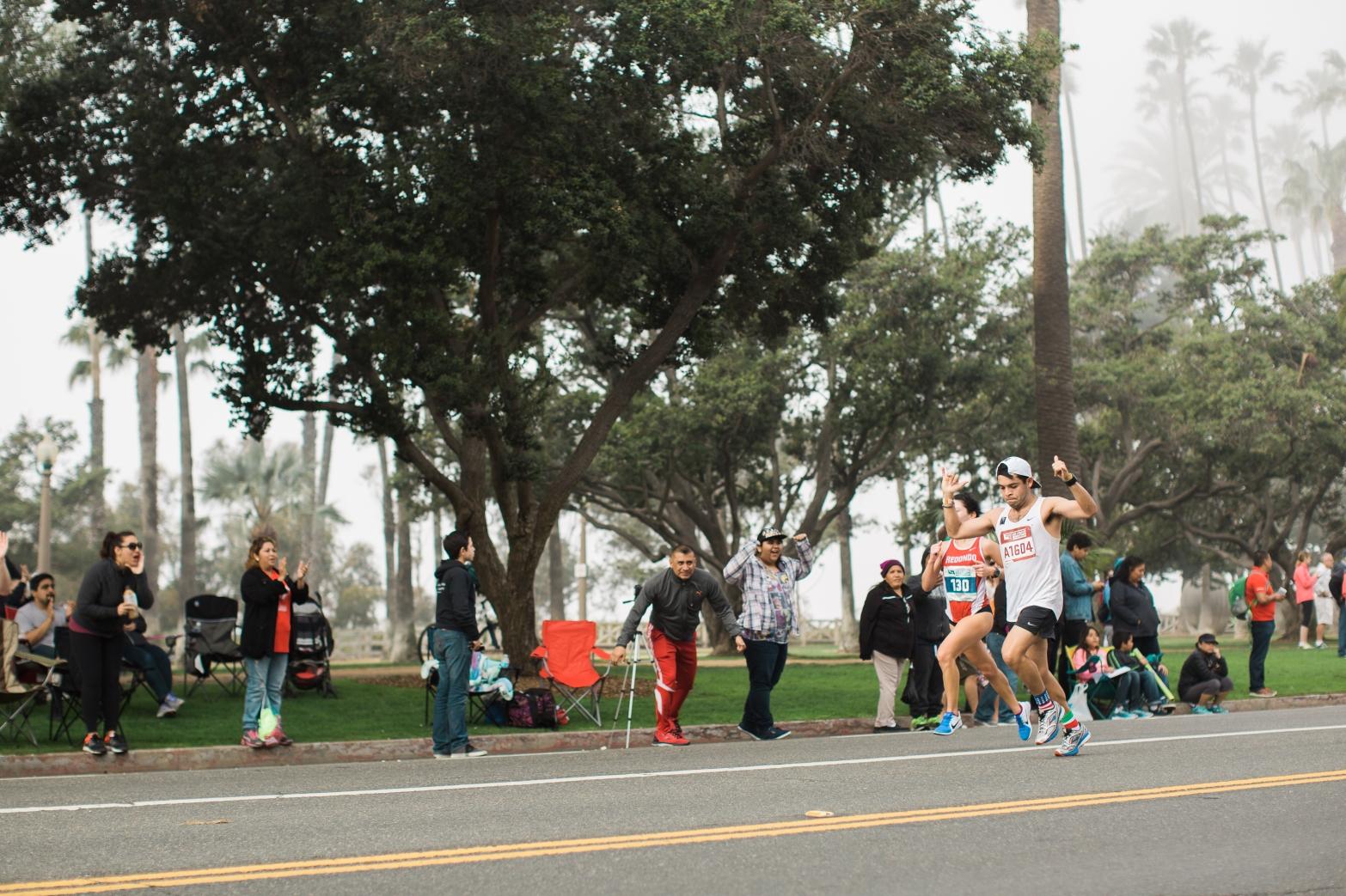 LA Marathon-0018
