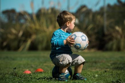 soccer-0001-5