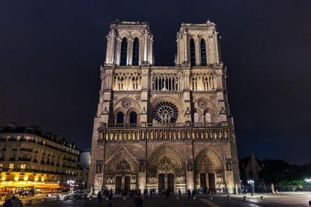 Hidden Paris Walking Tour-0004