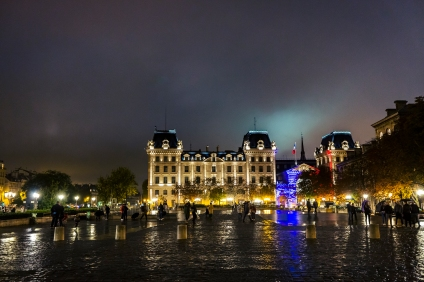 Hidden Paris Walking Tour-0005