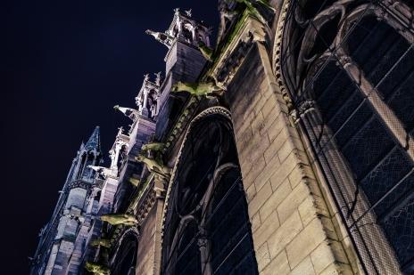 Hidden Paris Walking Tour-0006