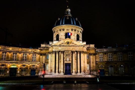 Hidden Paris Walking Tour-0008