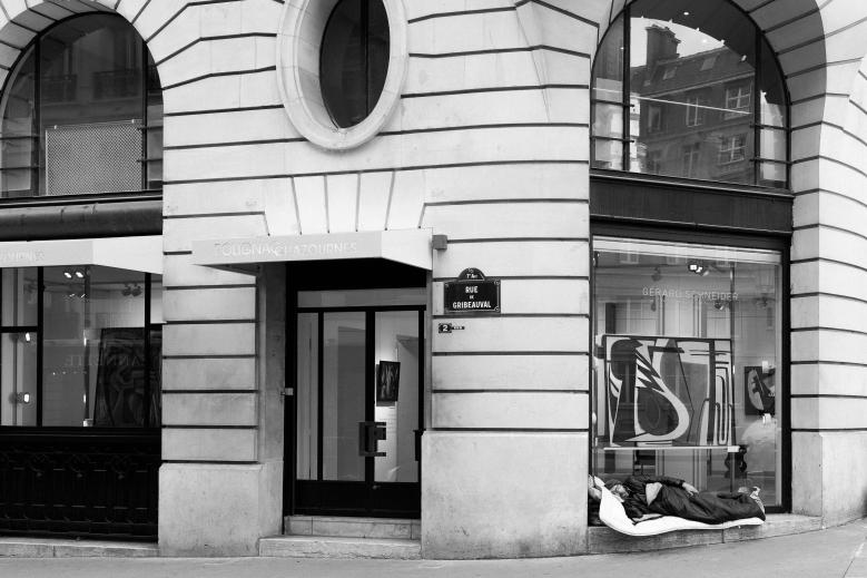 Paris Musee de Armee-0010