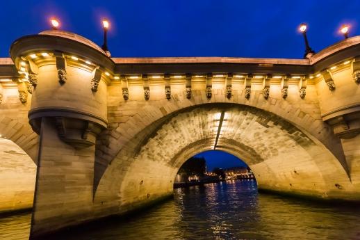 Seine River-0002