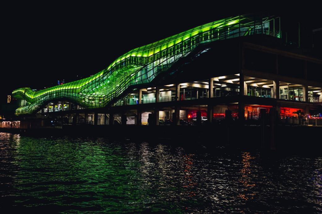 Seine River-0004