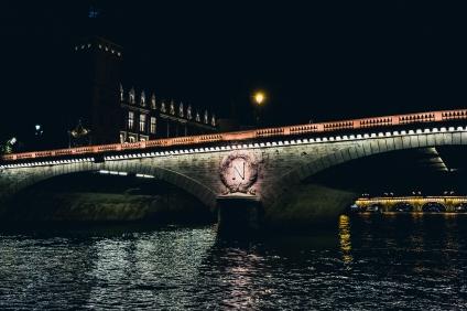 Seine River-0005