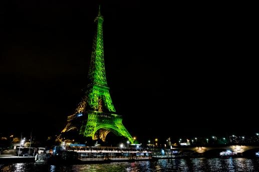 Seine River-0007